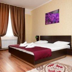 Гостиница Алатау Казахстан, Нур-Султан - отзывы, цены и фото номеров - забронировать гостиницу Алатау онлайн сейф в номере