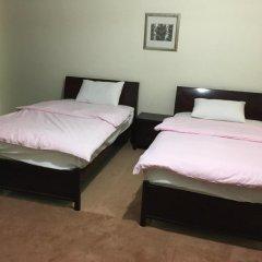 Отель Suzan Studios & Apartments Иордания, Амман - отзывы, цены и фото номеров - забронировать отель Suzan Studios & Apartments онлайн фото 18