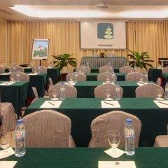 Отель Boutique Hoi An Resort фото 2