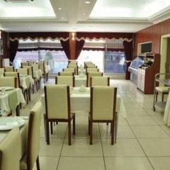 Madi Hotel Bursa Турция, Бурса - отзывы, цены и фото номеров - забронировать отель Madi Hotel Bursa онлайн помещение для мероприятий