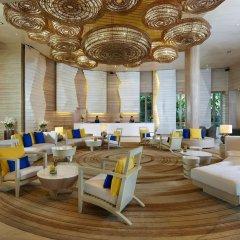 Отель Amari Phuket интерьер отеля