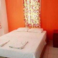 Tolan Apartments Турция, Мармарис - отзывы, цены и фото номеров - забронировать отель Tolan Apartments онлайн комната для гостей фото 4