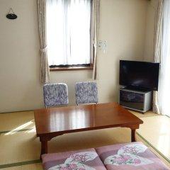 Отель Toraya комната для гостей фото 4