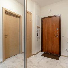 Апартаменты Apartment 477 on Mitinskaya 28 bldg 3 интерьер отеля