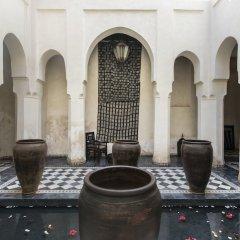 Отель Dar Darma - Riad Марокко, Марракеш - отзывы, цены и фото номеров - забронировать отель Dar Darma - Riad онлайн сауна
