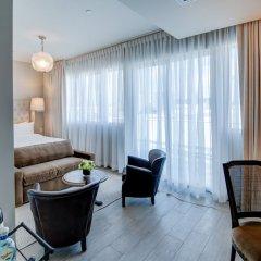 Отель The Plymouth South Beach удобства в номере фото 2
