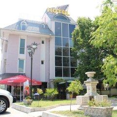 Отель Strimon Bed and Breakfast Болгария, Симитли - отзывы, цены и фото номеров - забронировать отель Strimon Bed and Breakfast онлайн фото 18