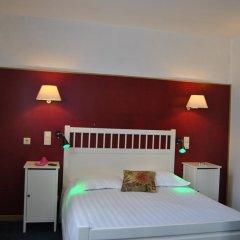 Отель Hôtel Passerelle Liège Бельгия, Льеж - отзывы, цены и фото номеров - забронировать отель Hôtel Passerelle Liège онлайн удобства в номере