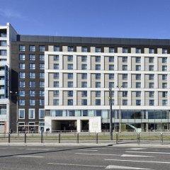 Отель Arche Hotel Krakowska Польша, Варшава - отзывы, цены и фото номеров - забронировать отель Arche Hotel Krakowska онлайн фото 3