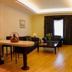 Sharjah Premiere Hotel & Resort в номере