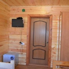 Гостиница Guest House Goryachinsk в Горячинске отзывы, цены и фото номеров - забронировать гостиницу Guest House Goryachinsk онлайн Горячинск сауна
