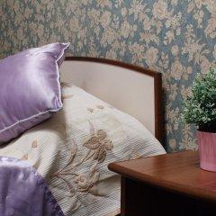 Апартаменты InnHome Apartments - Revolution Square интерьер отеля фото 3
