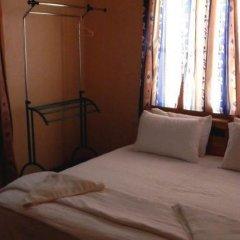Отель Najaf Lake View Guesthouse Мальдивы, Северный атолл Мале - отзывы, цены и фото номеров - забронировать отель Najaf Lake View Guesthouse онлайн удобства в номере