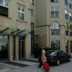 Отель Mamaison Residence Diana Польша, Варшава - 1 отзыв об отеле, цены и фото номеров - забронировать отель Mamaison Residence Diana онлайн фото 2