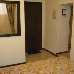 Мини-Отель Дюна фото 7