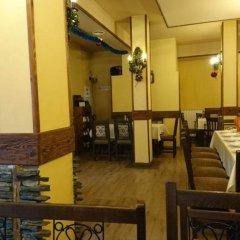 Отель Meteor Family Hotel Болгария, Чепеларе - отзывы, цены и фото номеров - забронировать отель Meteor Family Hotel онлайн фото 2