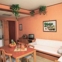 Torreata Residence Hotel в номере фото 2
