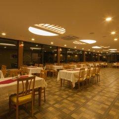 Armin Hotel Турция, Амасья - отзывы, цены и фото номеров - забронировать отель Armin Hotel онлайн питание фото 2