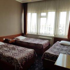 Ferah Турция, Анкара - отзывы, цены и фото номеров - забронировать отель Ferah онлайн детские мероприятия фото 2