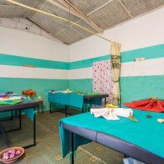 Отель Tulsi Непал, Покхара - отзывы, цены и фото номеров - забронировать отель Tulsi онлайн детские мероприятия