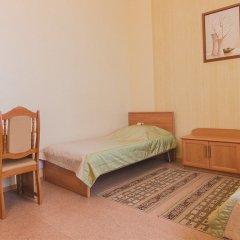 Гостиница Русь фото 3