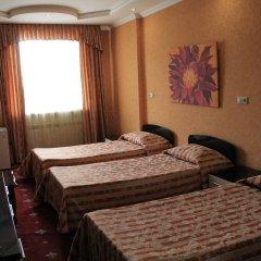 Гостиница Альянс в Краснодаре 11 отзывов об отеле, цены и фото номеров - забронировать гостиницу Альянс онлайн Краснодар комната для гостей