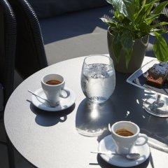 Отель Mayor La Grotta Verde Grand Resort - Adults Only Греция, Корфу - отзывы, цены и фото номеров - забронировать отель Mayor La Grotta Verde Grand Resort - Adults Only онлайн