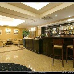 Отель Willa Jaśkowy Dworek гостиничный бар