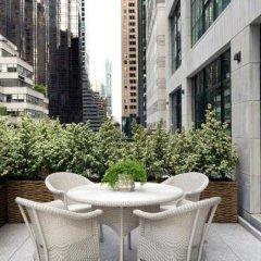 Отель The Whitby Hotel США, Нью-Йорк - отзывы, цены и фото номеров - забронировать отель The Whitby Hotel онлайн фото 5