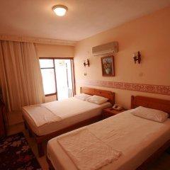 Tolya Hotel комната для гостей фото 5