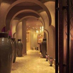 Отель Beach Rotana ОАЭ, Абу-Даби - 1 отзыв об отеле, цены и фото номеров - забронировать отель Beach Rotana онлайн спа