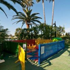 Отель Eix Lagotel детские мероприятия фото 2