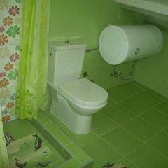 Отель Elite House Trpejca ванная фото 2