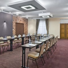 Отель Bonum Польша, Гданьск - 4 отзыва об отеле, цены и фото номеров - забронировать отель Bonum онлайн помещение для мероприятий
