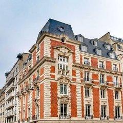 Отель и Спа Le Damantin Франция, Париж - отзывы, цены и фото номеров - забронировать отель и Спа Le Damantin онлайн фото 13