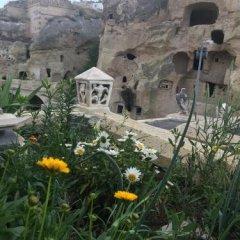 Отель Demisos Caves фото 13