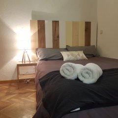 Отель Apartamento Delicias - Ferrocarril Испания, Мадрид - отзывы, цены и фото номеров - забронировать отель Apartamento Delicias - Ferrocarril онлайн фото 8