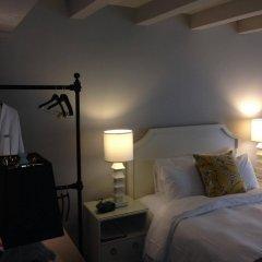 Отель The Hotel Hollywood США, Лос-Анджелес - отзывы, цены и фото номеров - забронировать отель The Hotel Hollywood онлайн комната для гостей