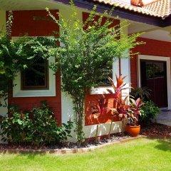 Отель Thai Property Care фото 4