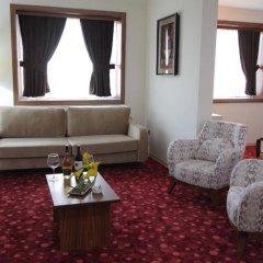 Palmcity Hotel Turgutlu комната для гостей фото 3