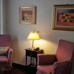 Отель Zodiacus Бари интерьер отеля фото 2