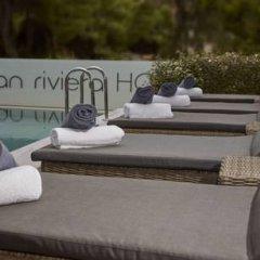 Athenian Riviera Hotel & Suites фото 4