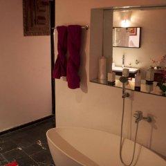 Отель Riad & Spa Ksar Saad Марокко, Марракеш - отзывы, цены и фото номеров - забронировать отель Riad & Spa Ksar Saad онлайн в номере фото 2