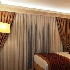 Grand Marcello Hotel спа