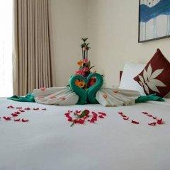 Отель Lana Villa Hoi An детские мероприятия фото 2