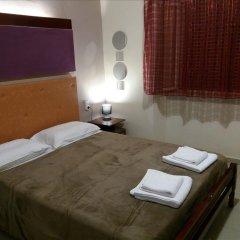 Отель 2 bedroom Flat in Corfu RE0785 Греция, Корфу - отзывы, цены и фото номеров - забронировать отель 2 bedroom Flat in Corfu RE0785 онлайн фото 4