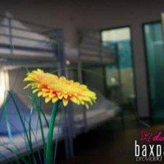 baxpax downtown Hostel/Hotel Берлин фото 40