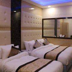 Hotel Karlo Kastle комната для гостей фото 2