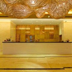 Отель Welcome World Beach Resort & Spa Таиланд, Паттайя - отзывы, цены и фото номеров - забронировать отель Welcome World Beach Resort & Spa онлайн спа