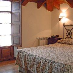 Отель Aldama Golf Испания, Льянес - отзывы, цены и фото номеров - забронировать отель Aldama Golf онлайн комната для гостей фото 5